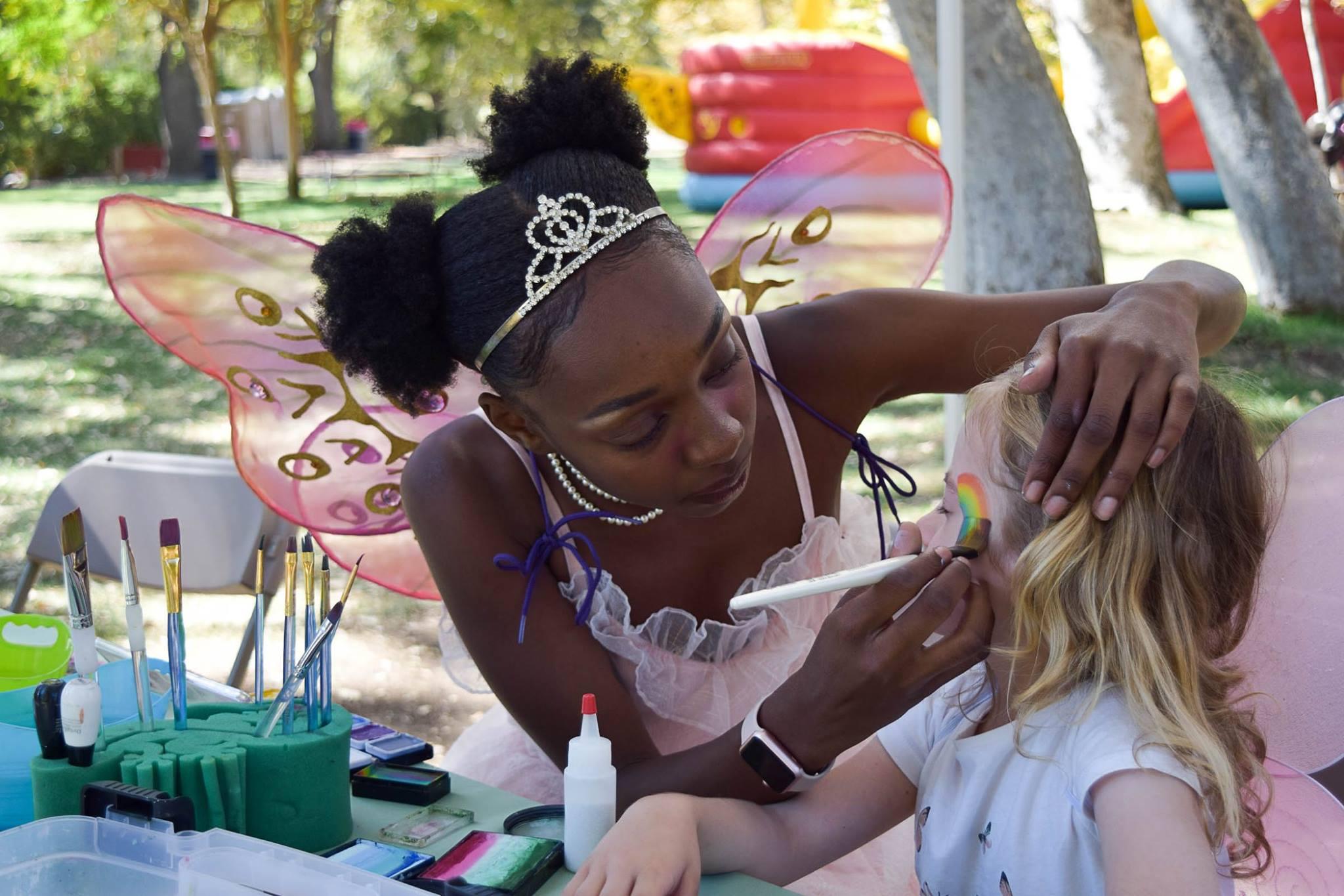 Twinkles the Fairy.jpg