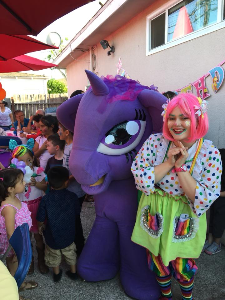 Hiccups with My lil Pony.jpg