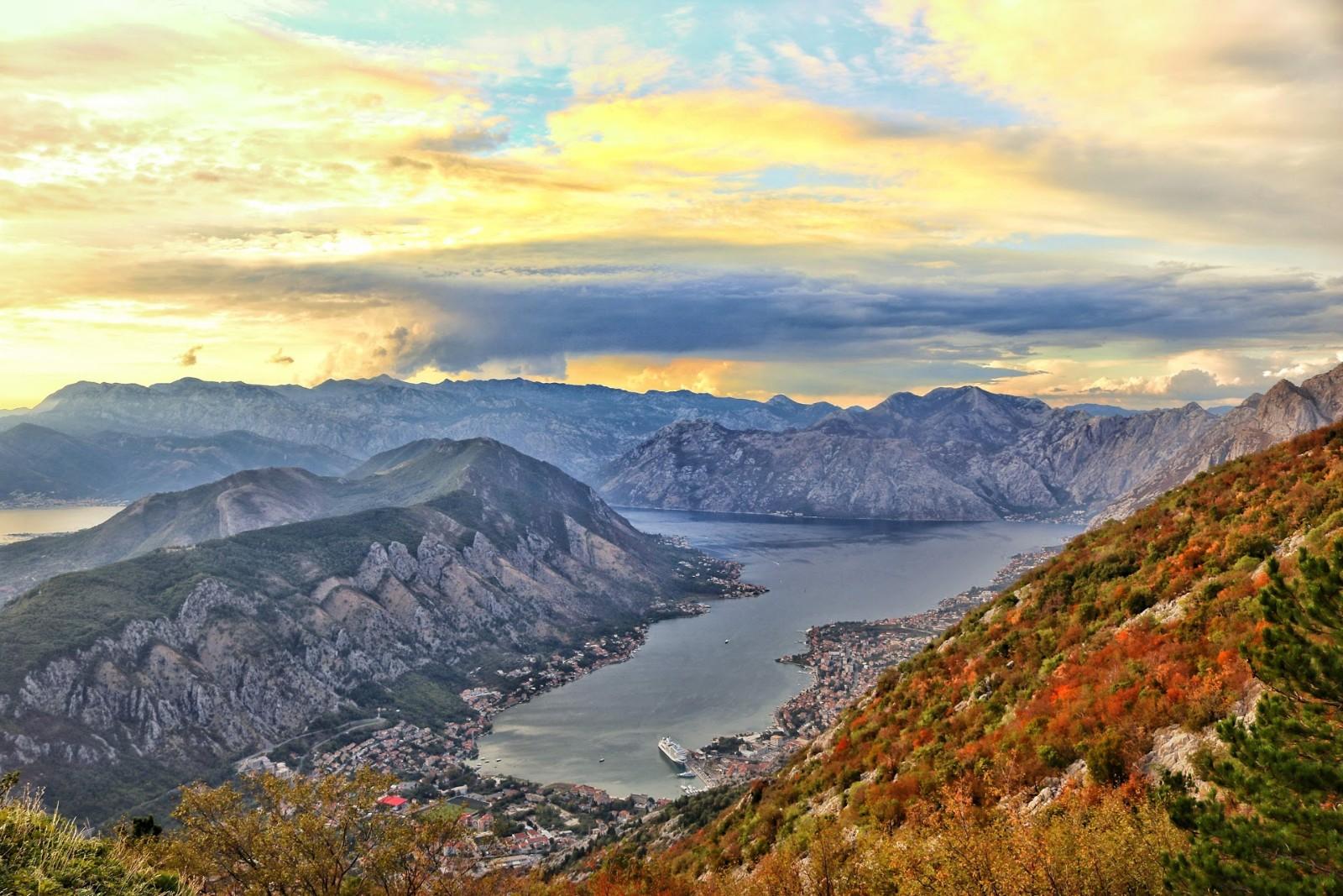 Montenegro-Bay-of-Kotor-Lovcen.jpg