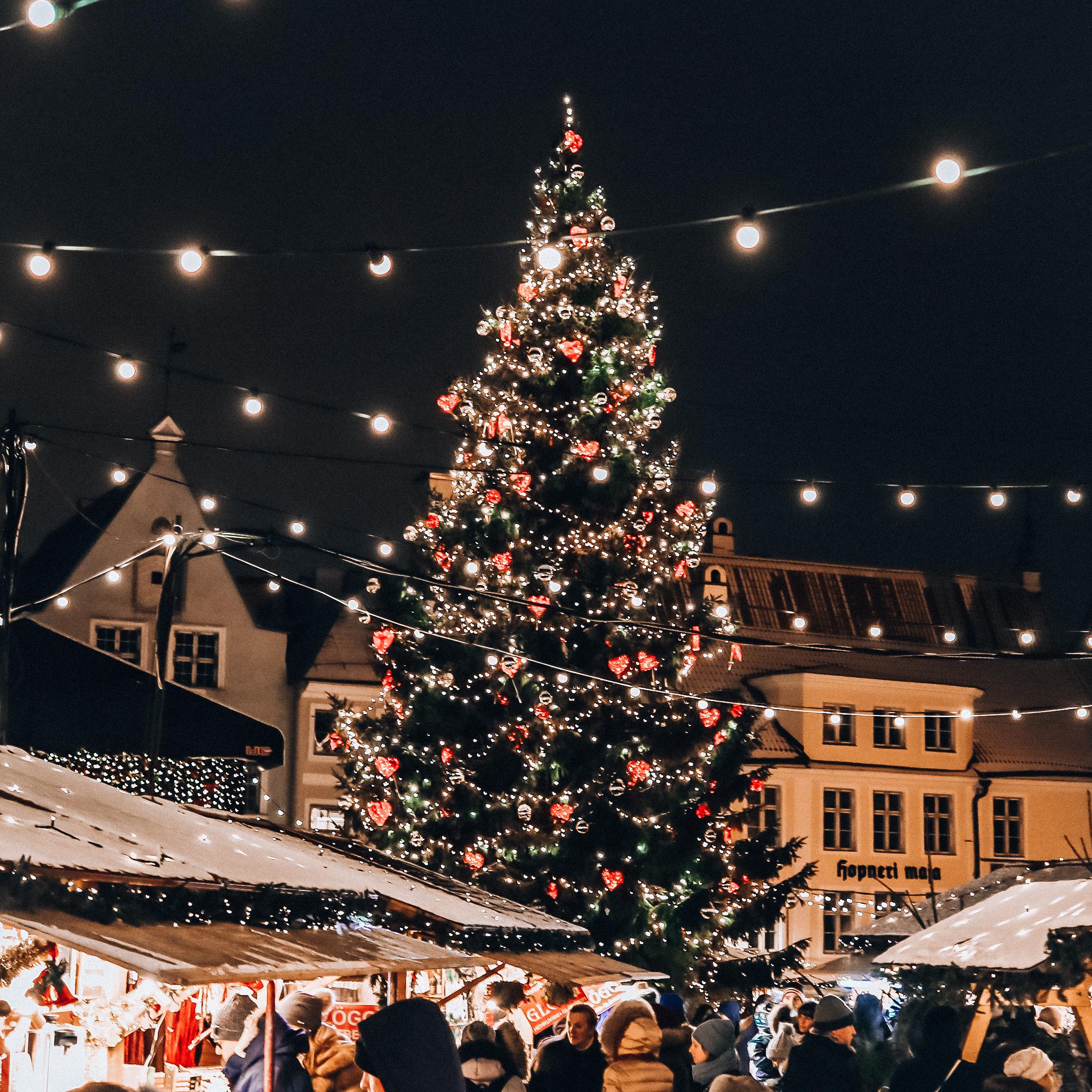 Tallinn Christmas market.jpeg