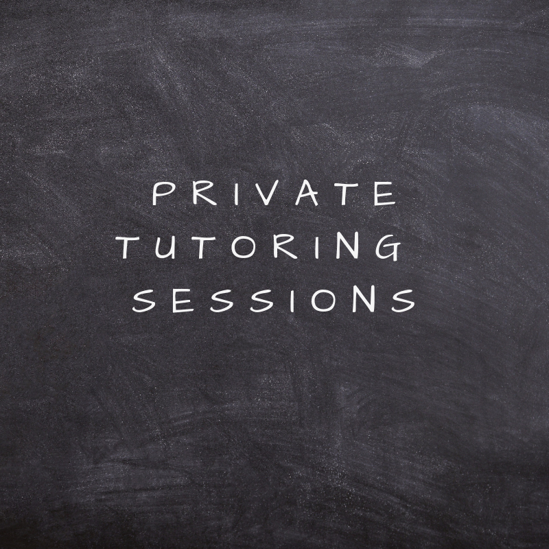 Private Tutoring in Southlake.png