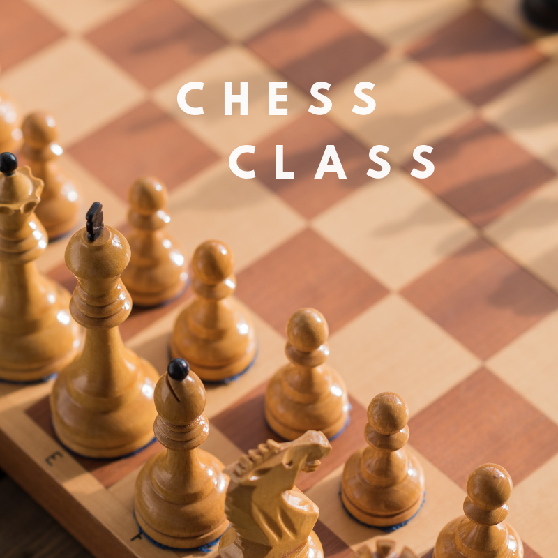 Chess Class in Southlake.png