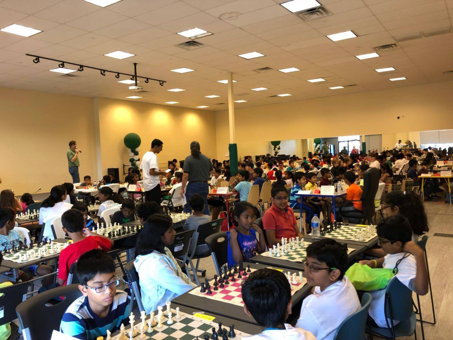 2018 chess tournament 2.jpg