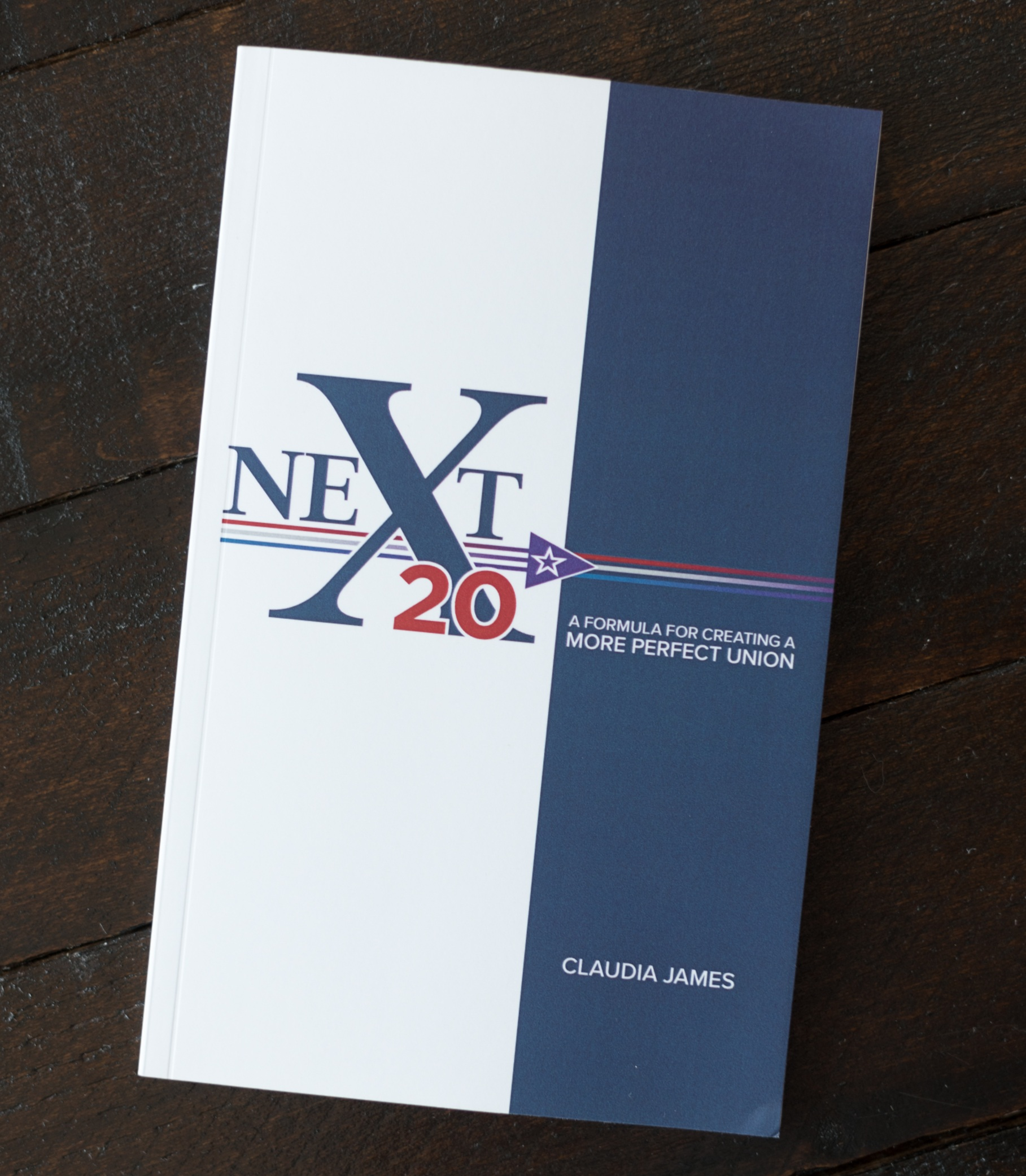 About Next20 — Next20Now