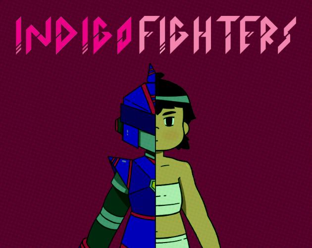 (4-24-2019) Indigo Fighters Banner.jpg