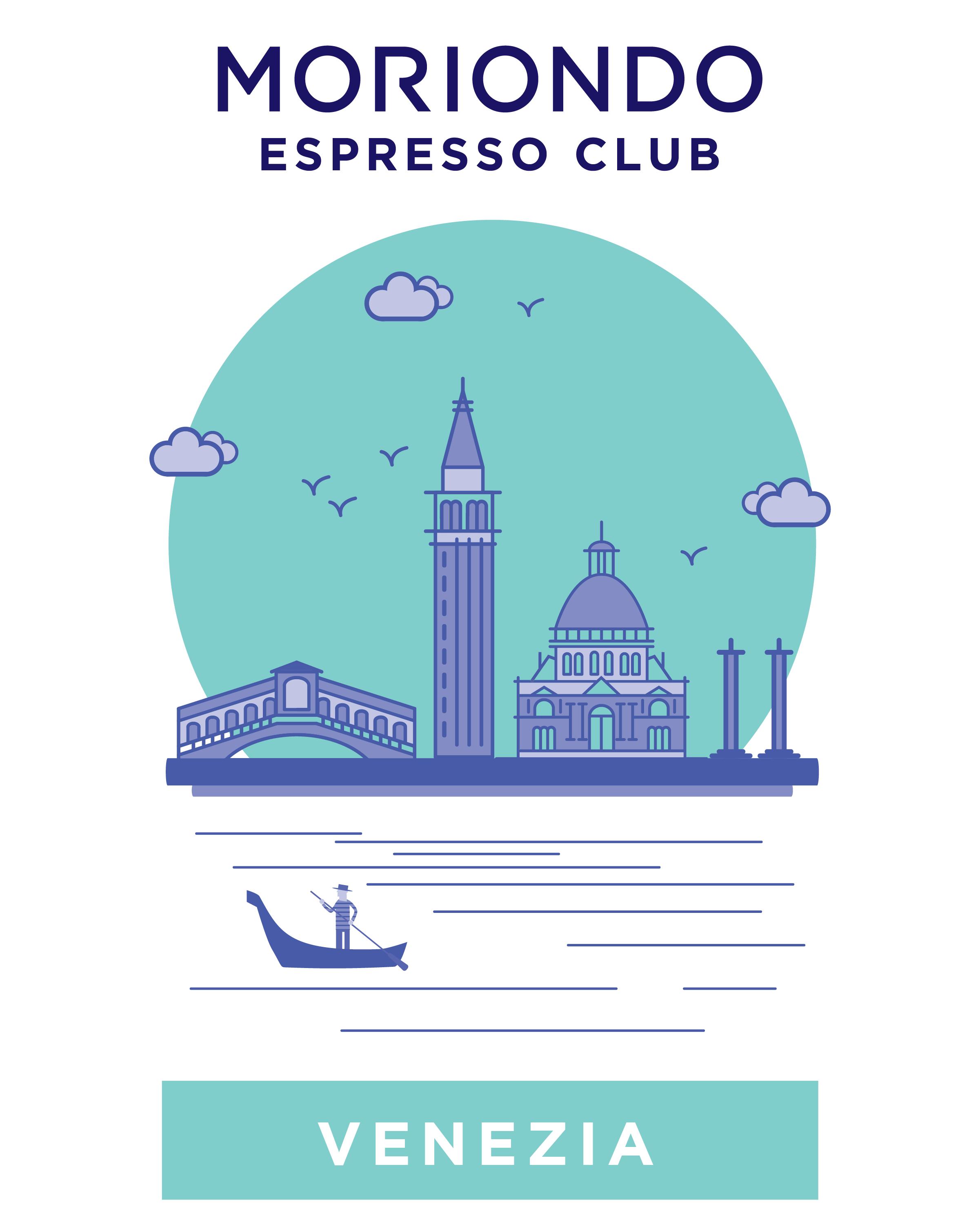 Moriondo-Espresso-Club-Venezia.png
