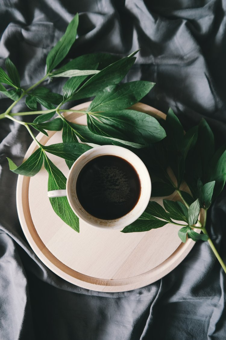 eco-friendly-coffee-solutions