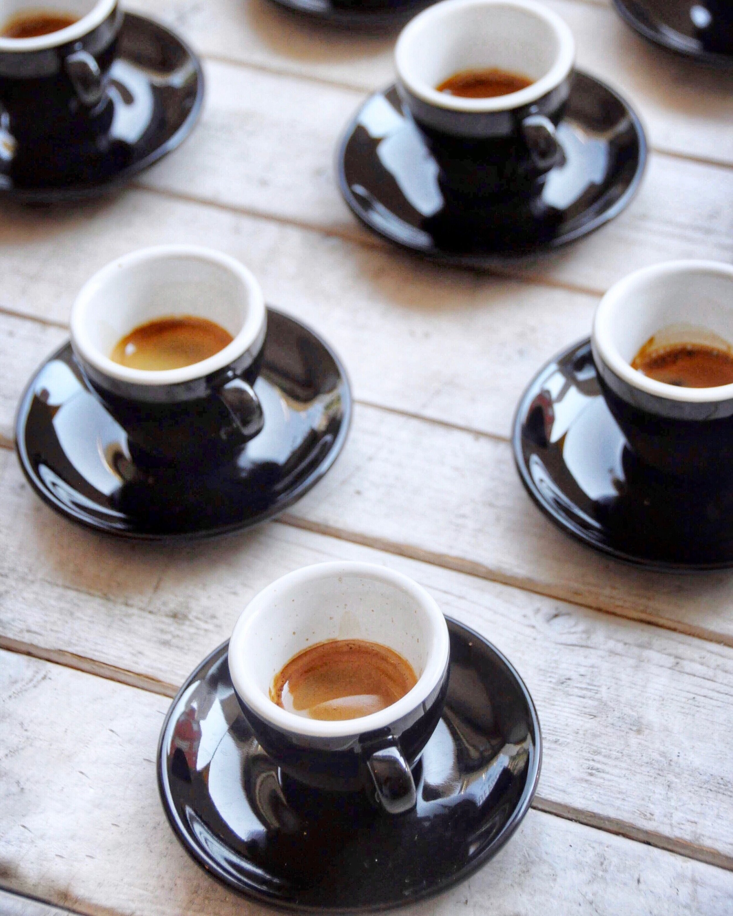 authentic-italian-espresso