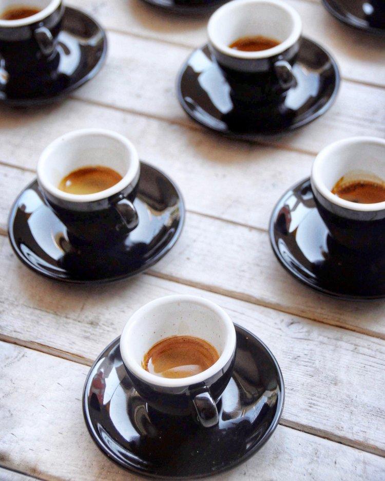 authentic-italian-espresso