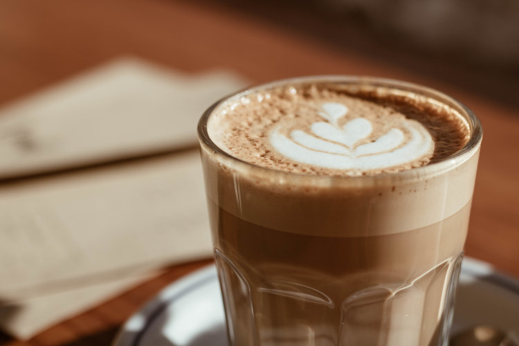 italian-latte