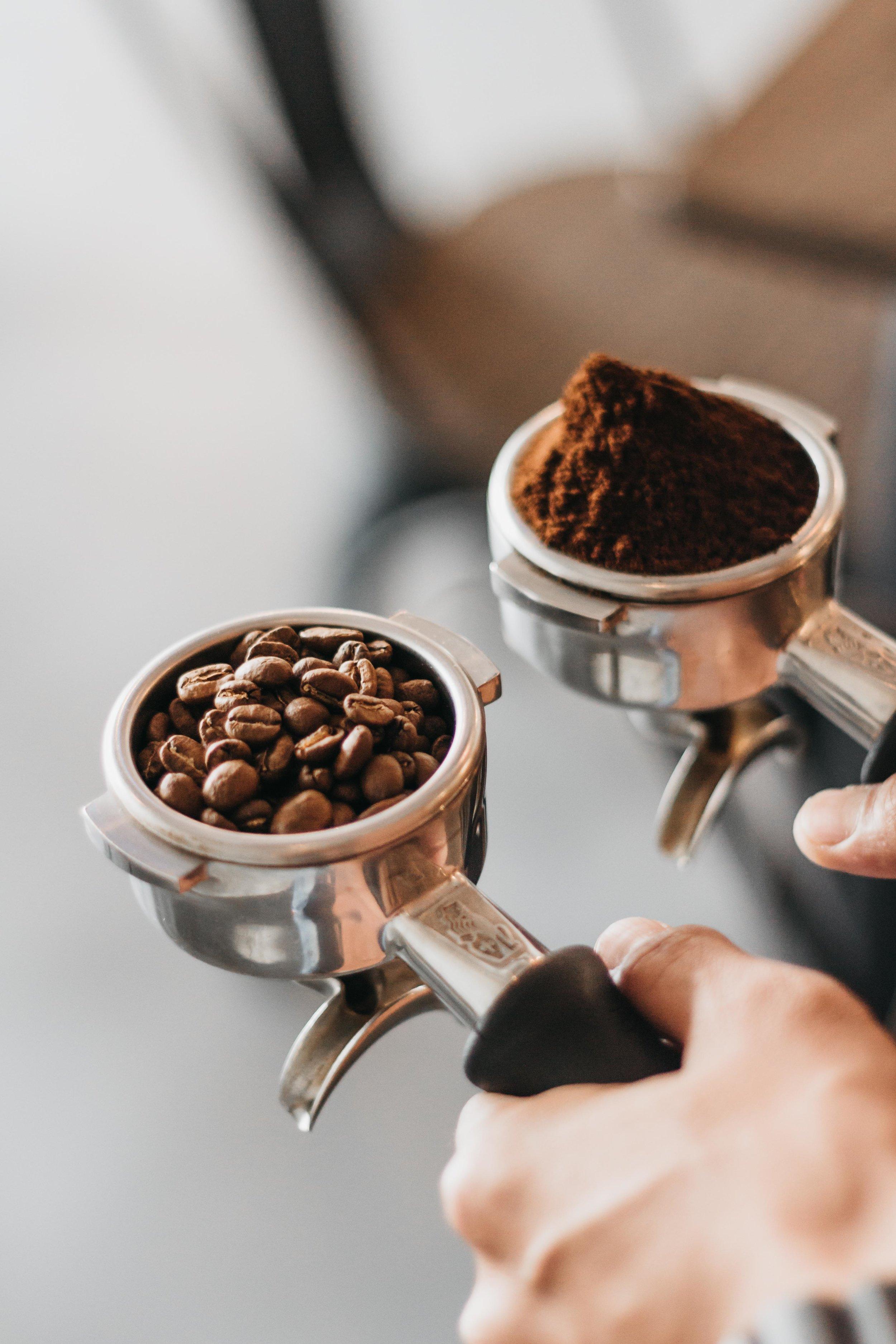 espresso-coffee-club