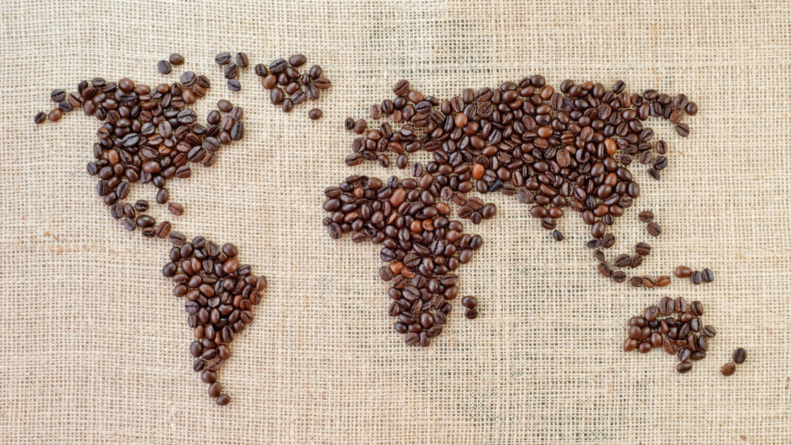 Coffee map.png