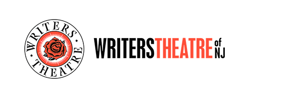 Workshop with WTNJ - The Garden State girl comes home with a workshop of her play Memorare in February for the Healing Voices On Stage Program, sponsored by the New Jersey Theatre Alliance. Read the play HERE.