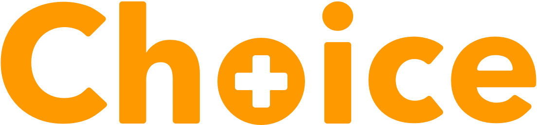 Choice Logotype@3x-orange.png