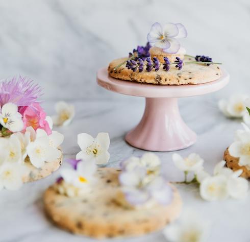 LavenderCookie2.png