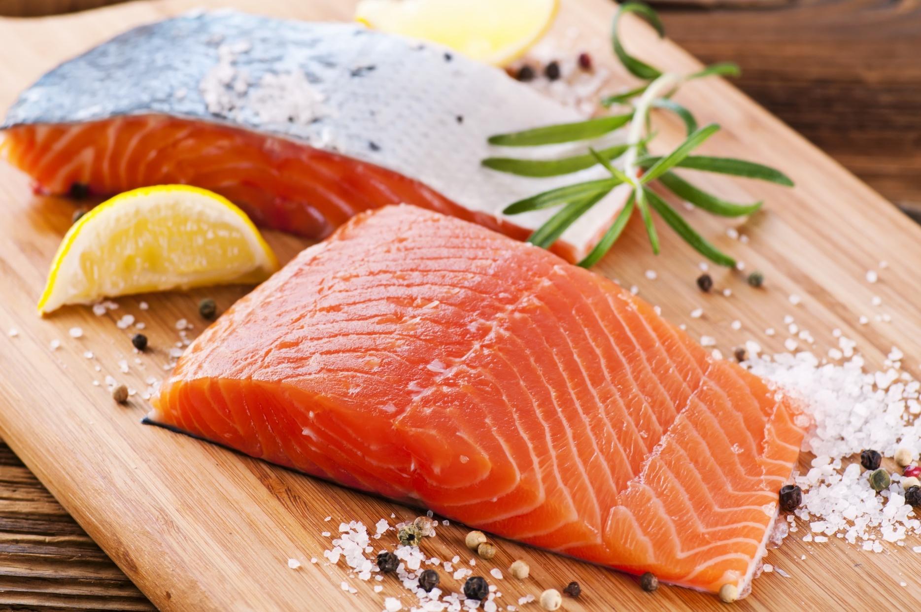 Salmon chunk2.jpg