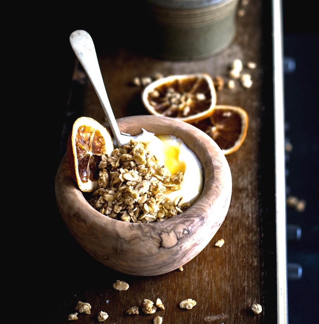 Granola+honey2.jpg
