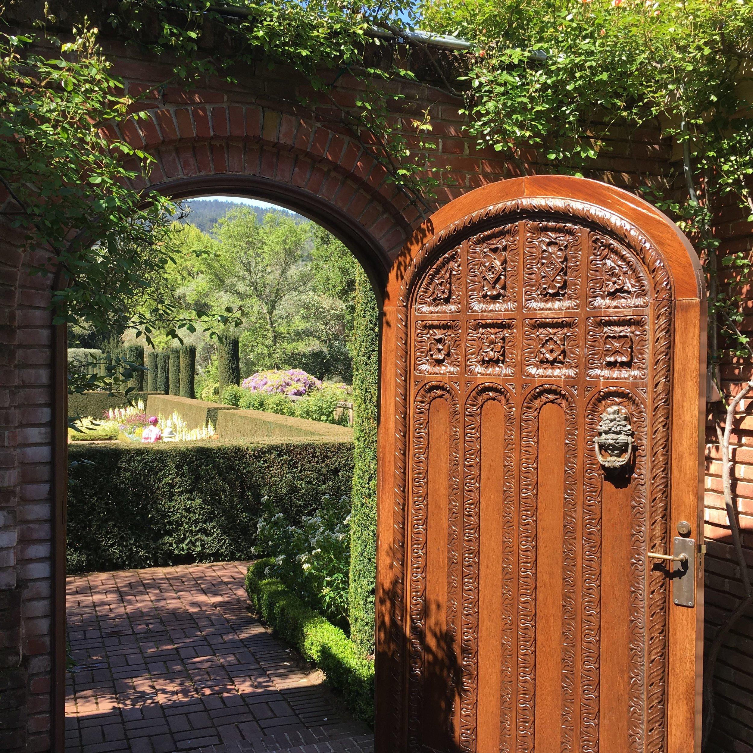 Filoli doorway.jpg