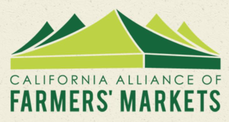 CaliforniaMarketAlliance