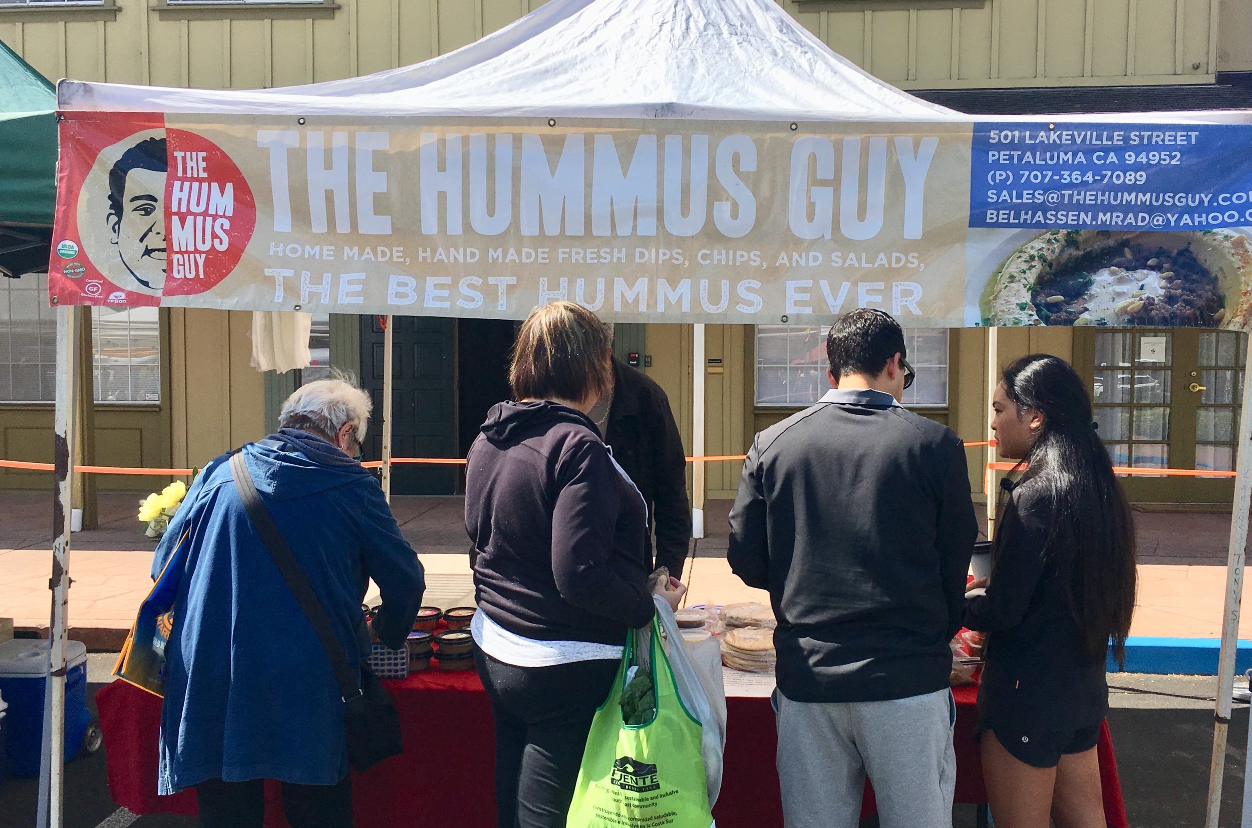 ThisOutsideLife.com-Hummus Guy.jpg