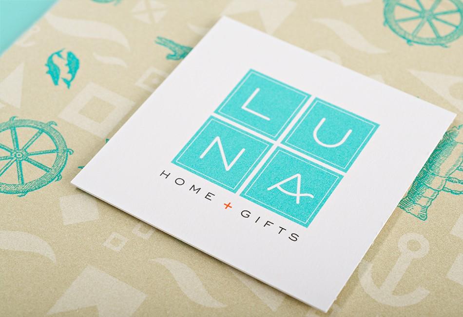 ST-LunaHome-3-950x650-950x650.jpg