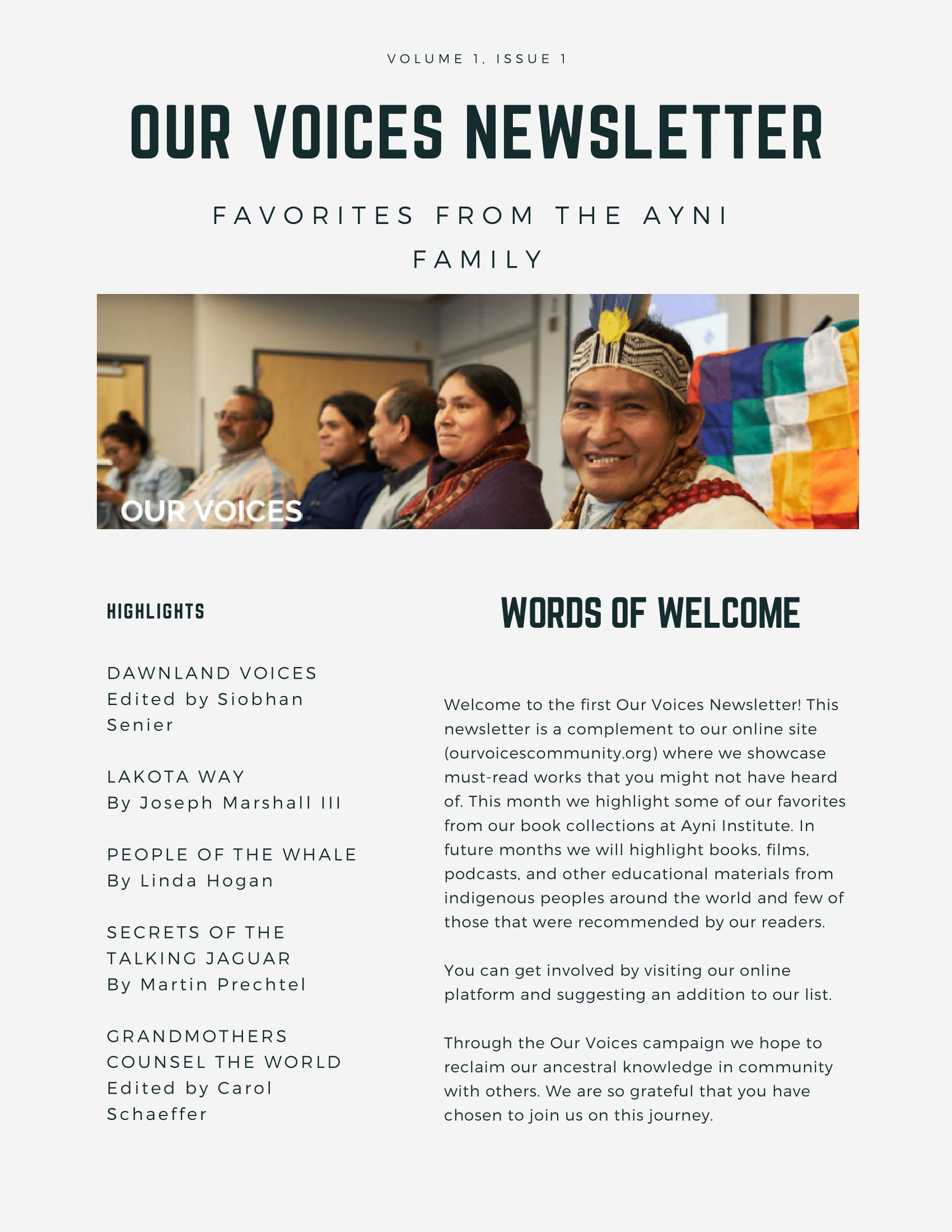 Our Voices newsletter-1.png