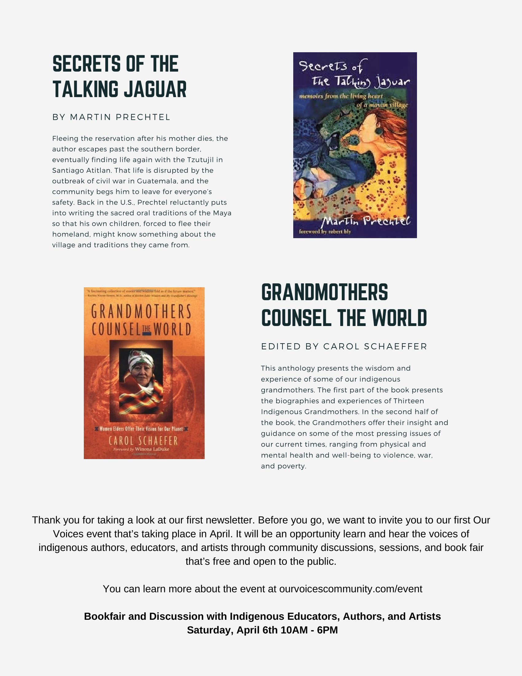Our Voices newsletter-3.png