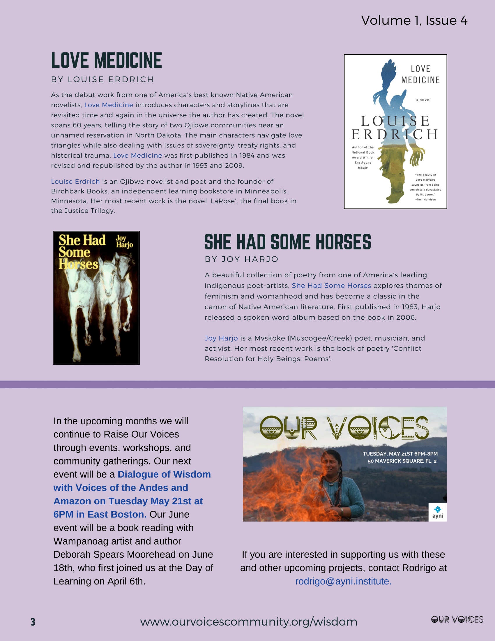 May Voices of Wisdom (Issue 4)-3.png