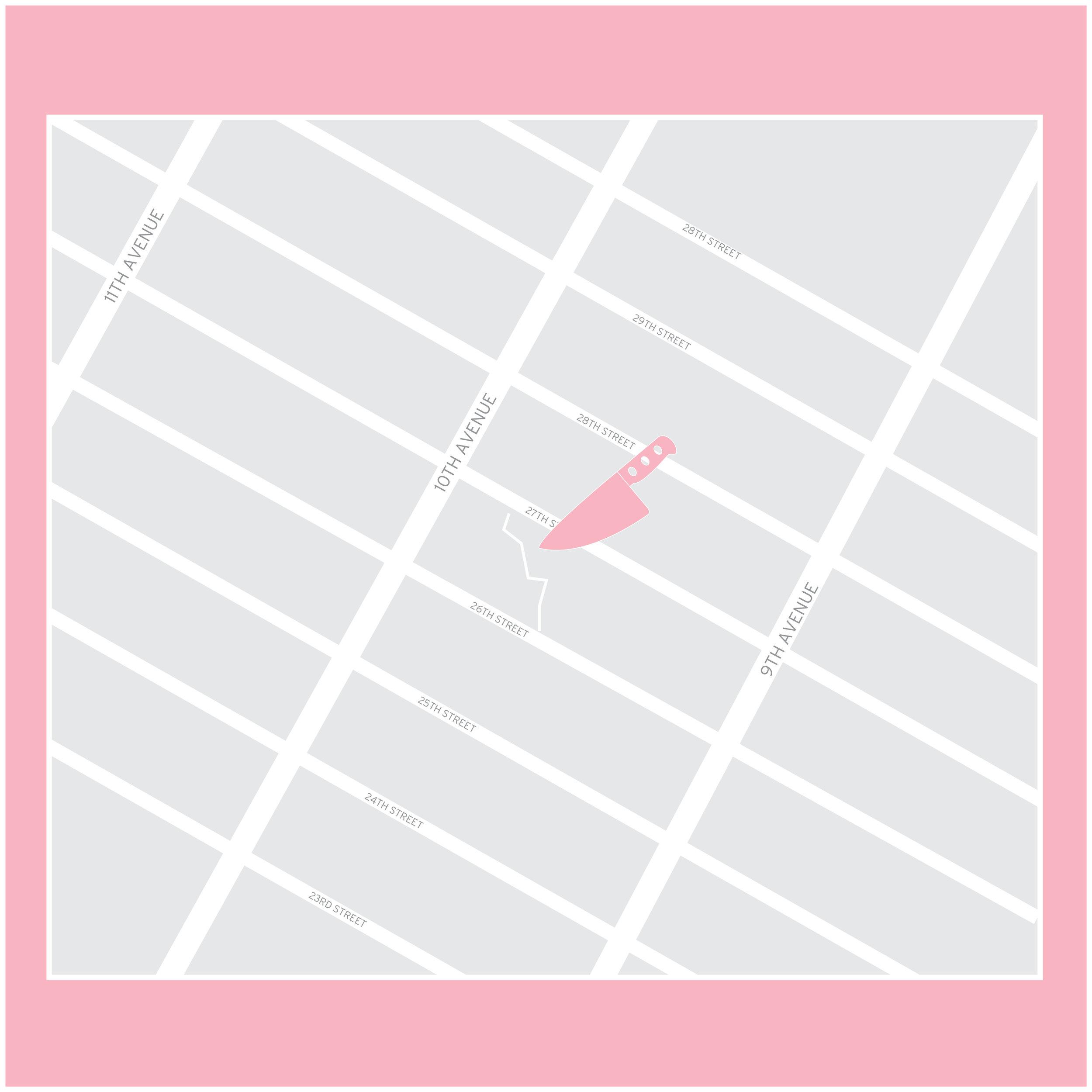 Mobile Dates Map.jpg