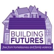 building-futures-squarelogo-1503487262241.png