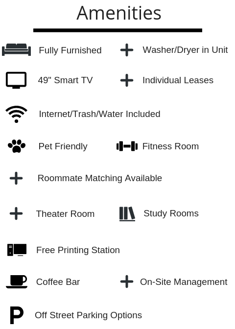 Amenities (1).png