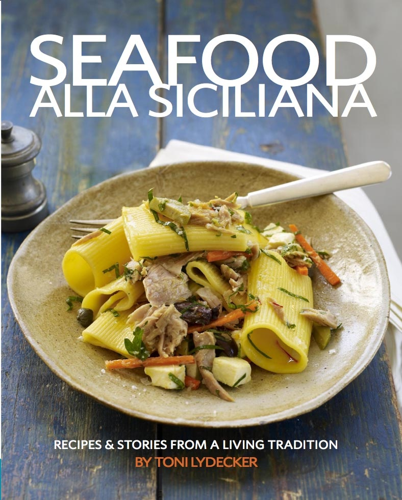 SICILIAN SEAFOOD COVER.jpg
