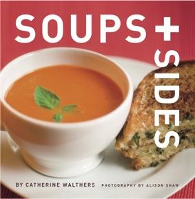 soups+sides-home.jpg
