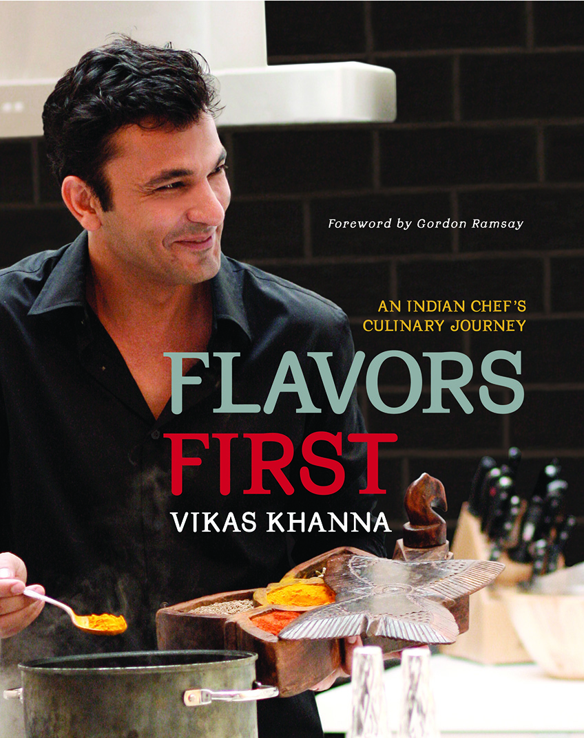 Flavors-First-cover.jpg