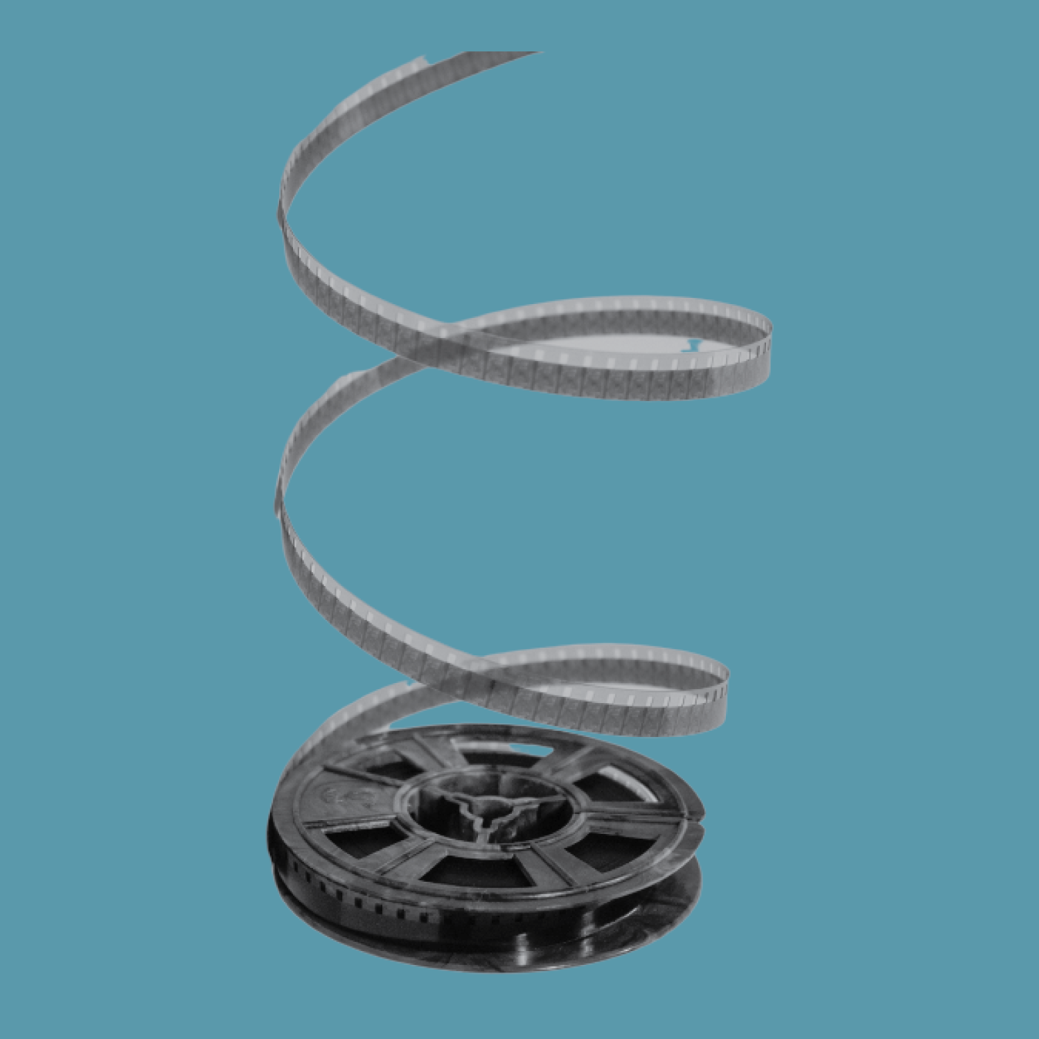 film-reel---blue.png