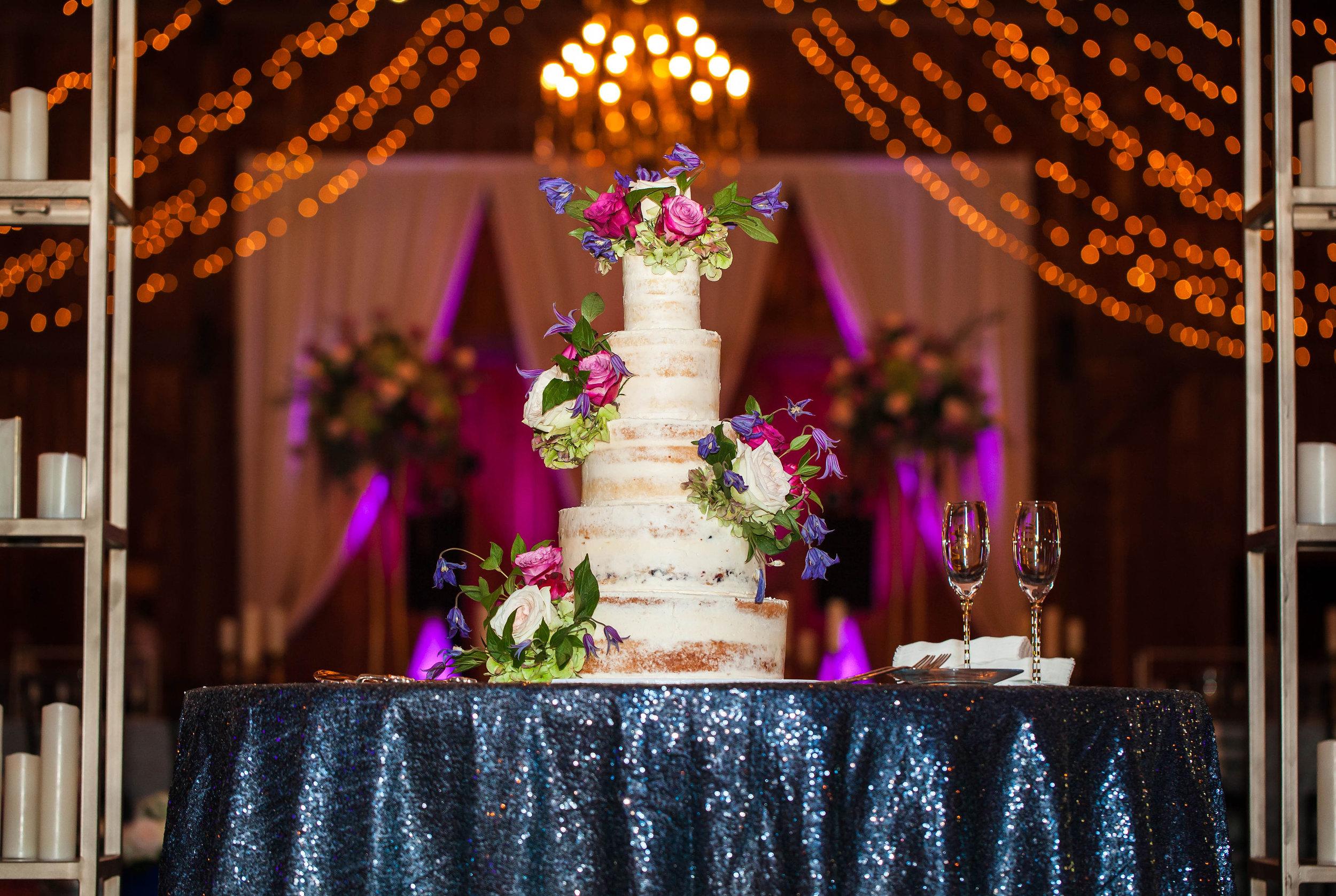 cake(1of1).jpg