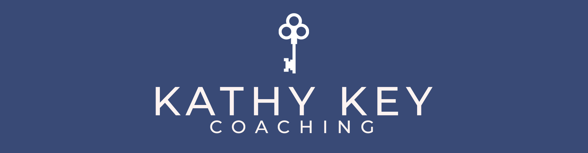 Kathy Key Coaching Website Header.jpg