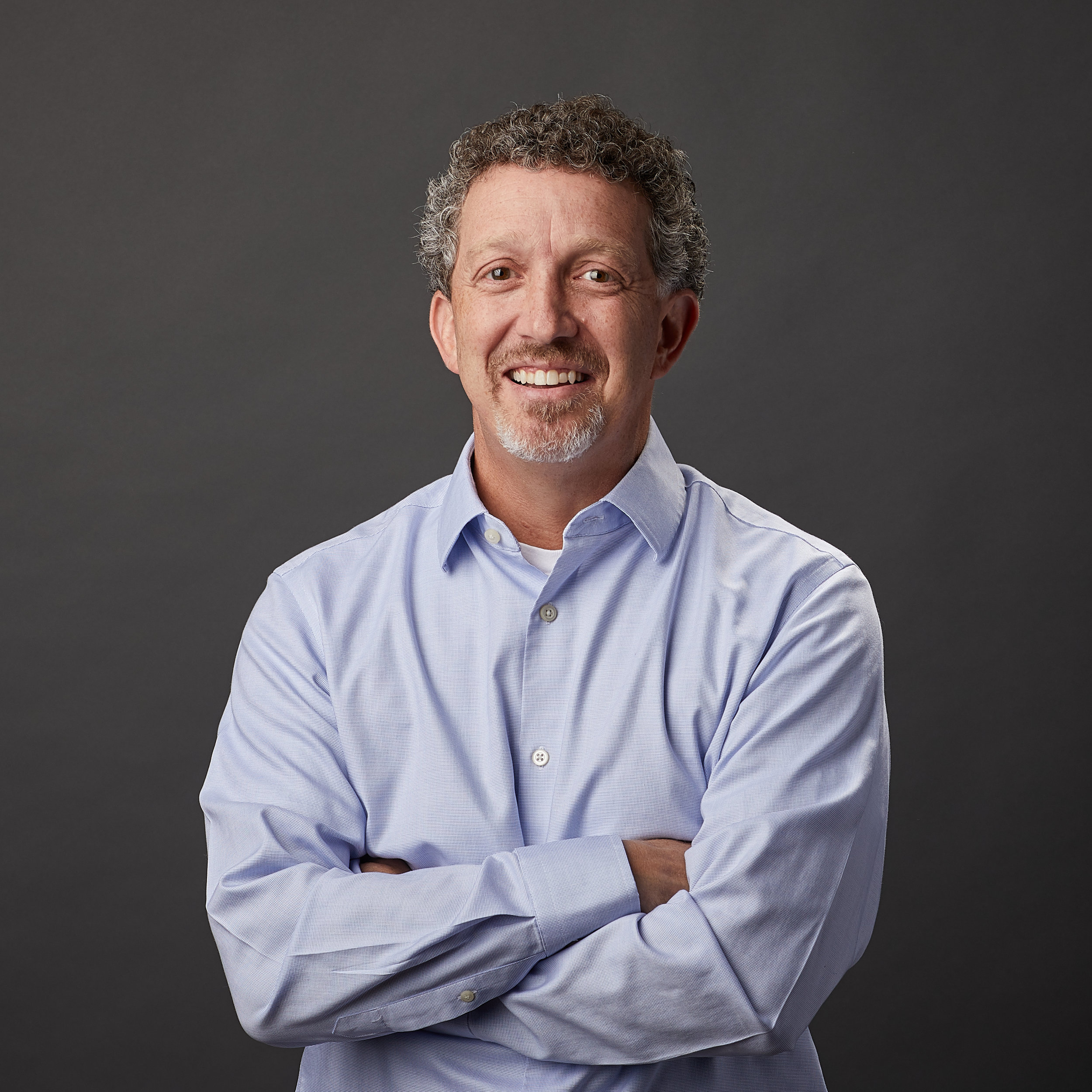 Andrew J. Erkis, PhD