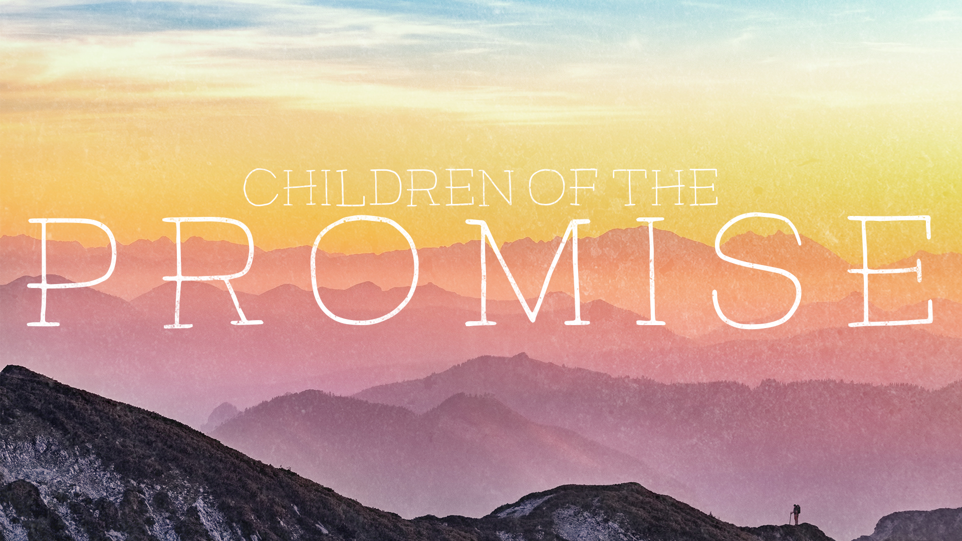 Children of the Promise - Title.png
