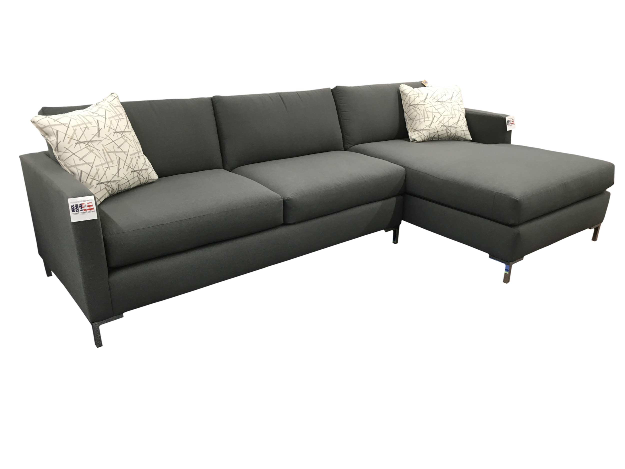 gray_sectional_copy_copy.png
