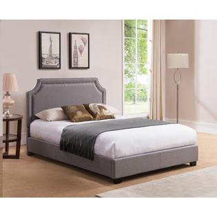 MTU  Brantford Bed.jpg