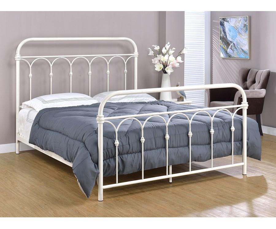 MTU Hallwood Bed white.jpg