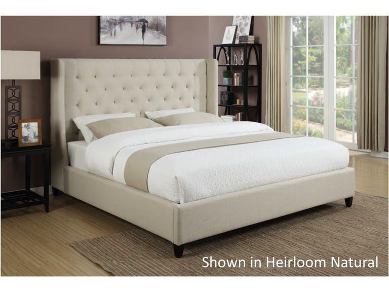 ELE cumberland king bed.jpg
