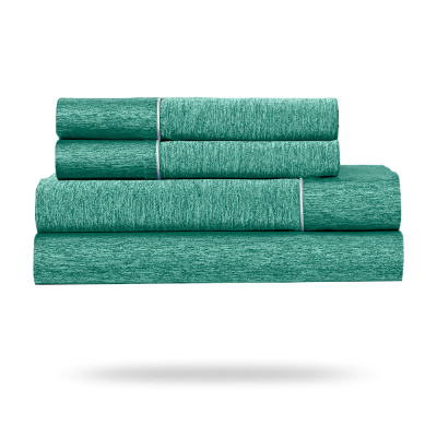 ver-tex sheet sets (Available in other colors)