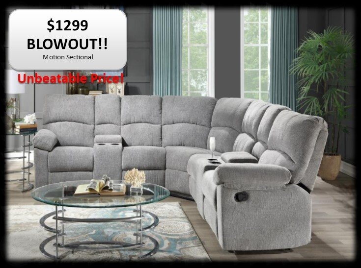 collage SH3210sectional.jpg