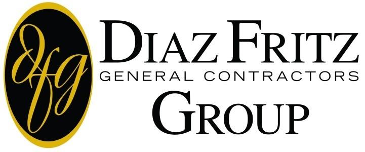 DFG Stacked logo 2.jpg