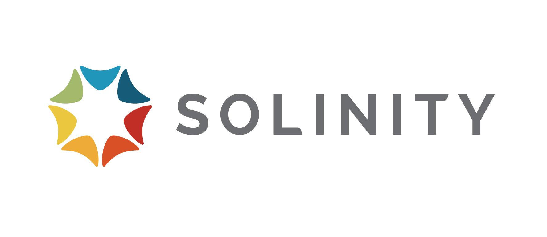 Solinity_logo_Horizontal-01.jpg