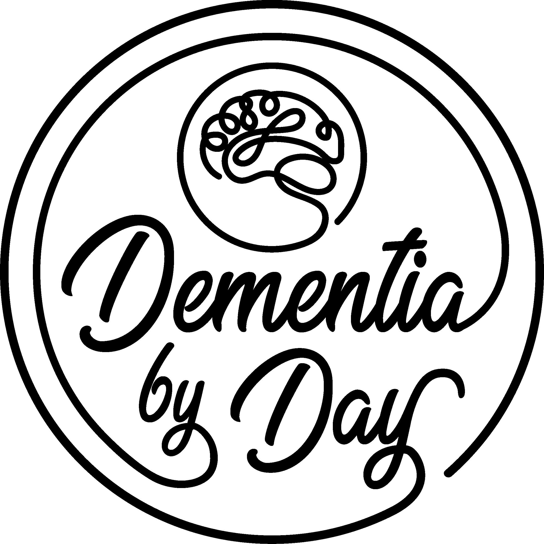 DementiaByDay_logo_FINAL.png
