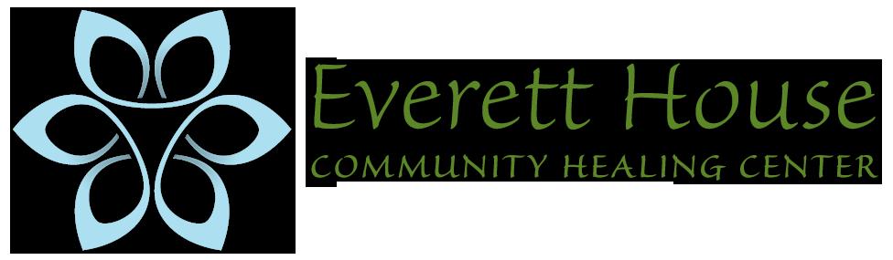 The Everett House Community Center.png