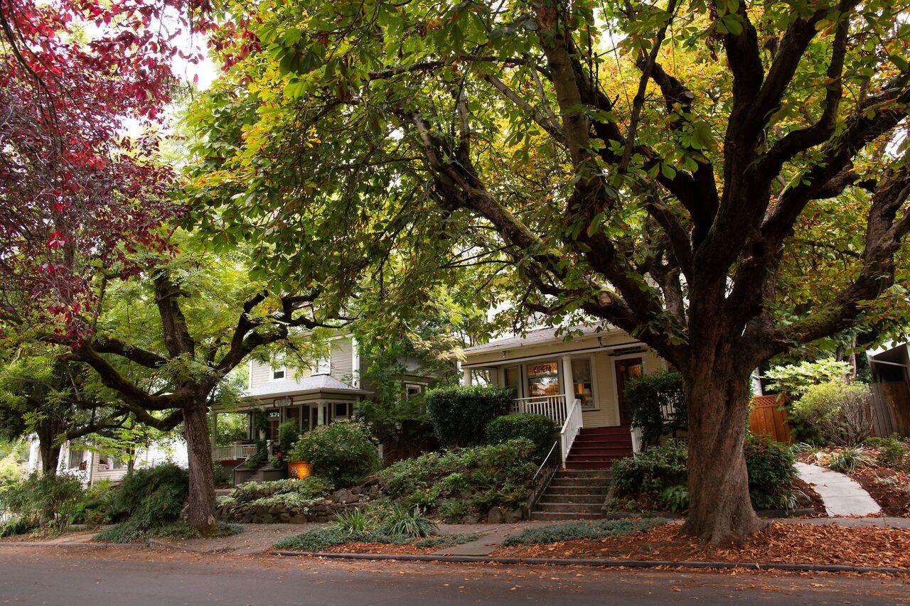 Everett House 2.jpg